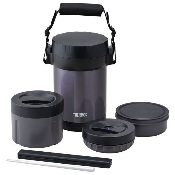 Thermos® 1.8L Ultra Light Food Jar