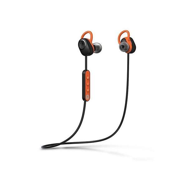 Motorola Bluetooth Earphone