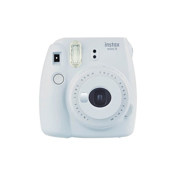Fujifilm Instax Mini 9 (assorted color)