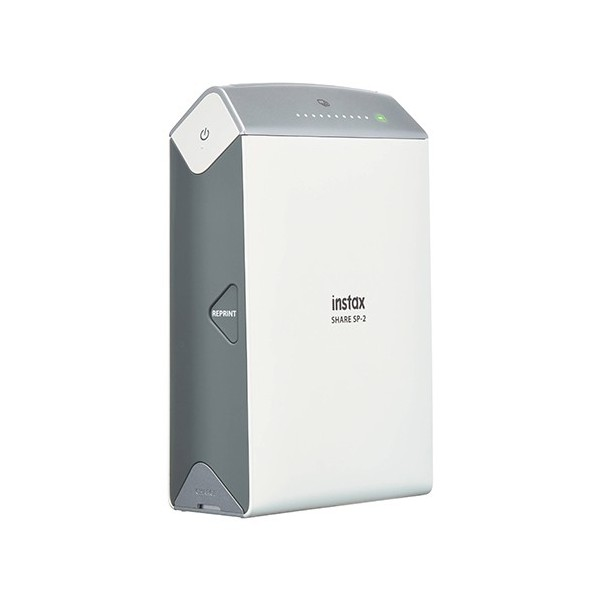 Fujifilm Instax SP-2