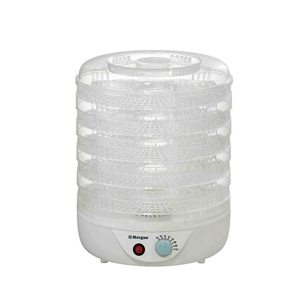 Morgan Food Dehydrator