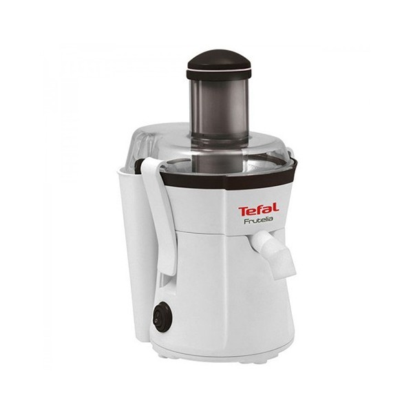Tefal Juice Extractor Fruitelia
