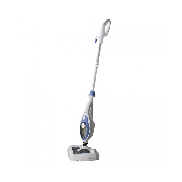 Riino Multi Steam Cleaner