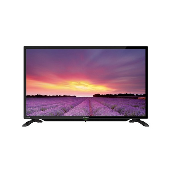 "Sharp 32"" HD Ready TV"
