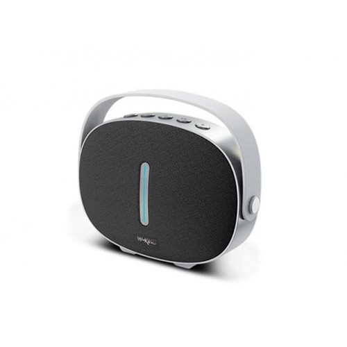 W-King Classical Design Wireless Speaker