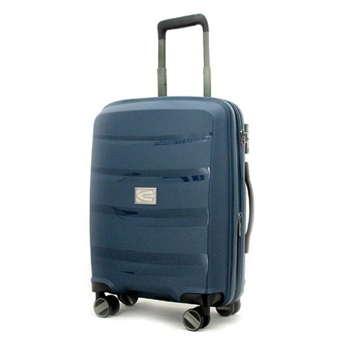 50a6c60f7d6 Office & travel>Luggage bags>Camel Active 20