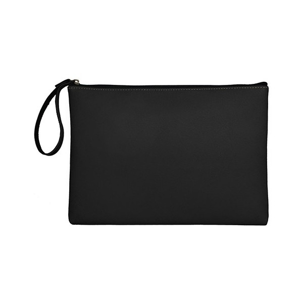 "Craftfactory 13"" Multi Purpose Pouch"
