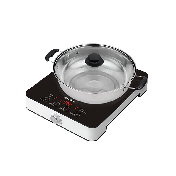 Elba Induction Cooker