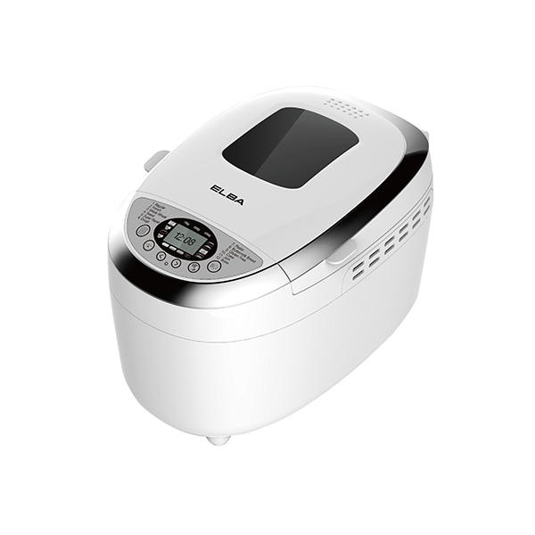 Elba Bread Maker