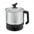 Faber 1.2L Handy Cooker