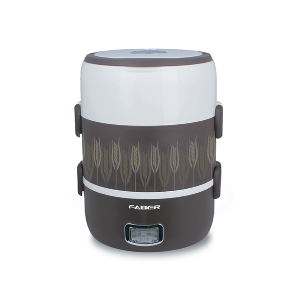 Faber Food Steamer