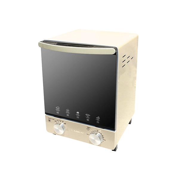 Faber 12L Oven Toaster