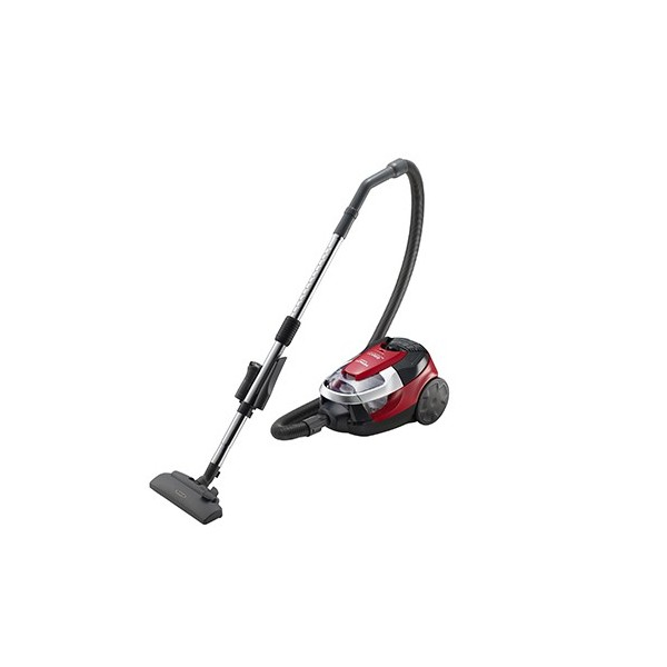 Hitachi Cyclone Vacuum Cleaner