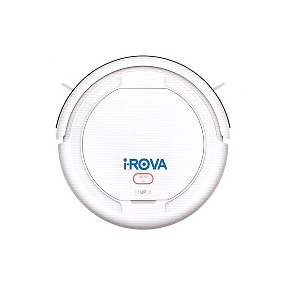 Irova K5A Floor Vacuum Cleaner