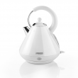 Princess 1.7L Pyramid Kettle