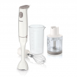 Philips Daily Collection Hand Blender with ProMix Blending Technology