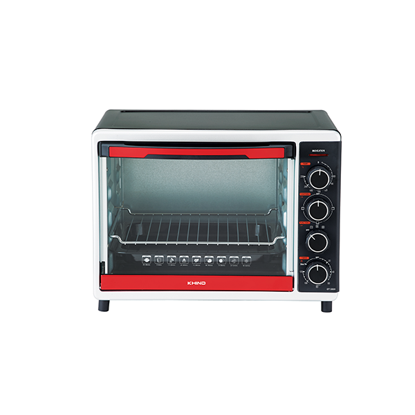 Khind 30L Oven Toaster