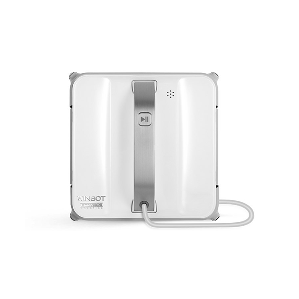 ECOVACS Window Cleaning Robot