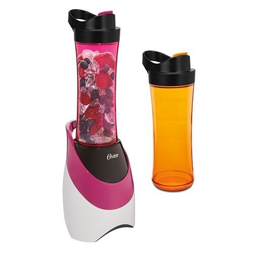 MyBlend Personal Blender bundle with Extra One 600 ml Sportbottle
