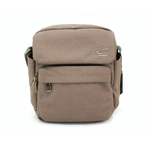 ea3d65032814 Camel Active Vertical Sling Bag - 3ex