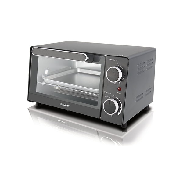 Sharp 9L Oven Toaster