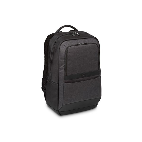 "Targus CitySmart 12.5"" - 15.6"" Essential Multi-Fit Backpack"