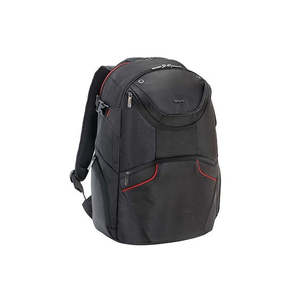 "Targus 17"" Metropolitan XL Premium Backpack"