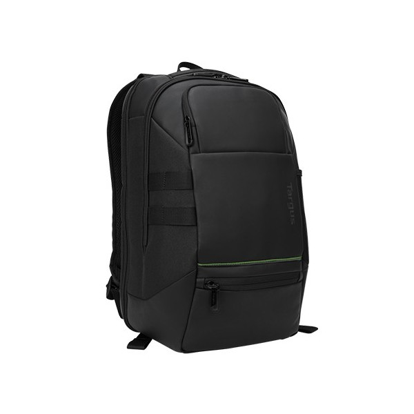 "Targus 14"" Balance EcoSmart Checkpoint-Friendly Backpack"