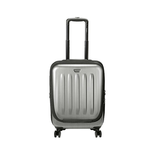 "Targus 15.6"" Transit 360 Spinner Trolley Bag"