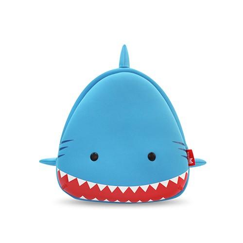 Nohoo Jaws Kids Backpack