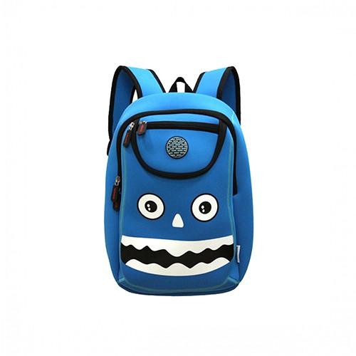 Nohoo Happy Monster Kids Backpack