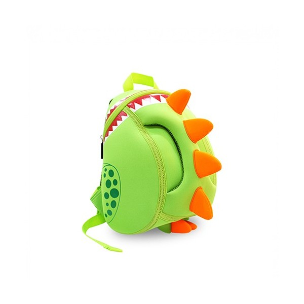 Nohoo Dino Kids Backpack