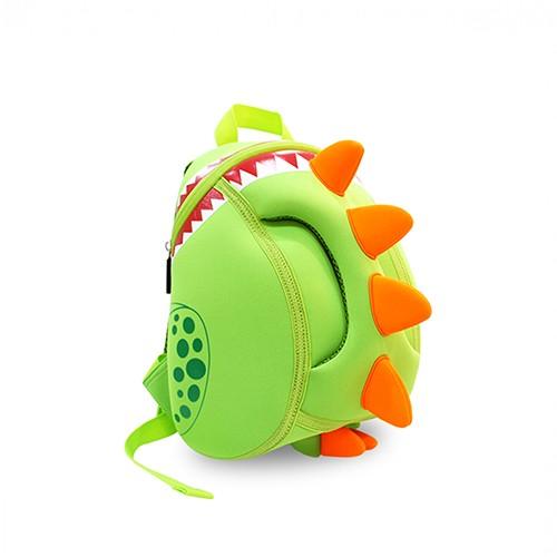 Nohoo Dino Kids Backpack