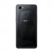 OPPO F7 (4+64GB)