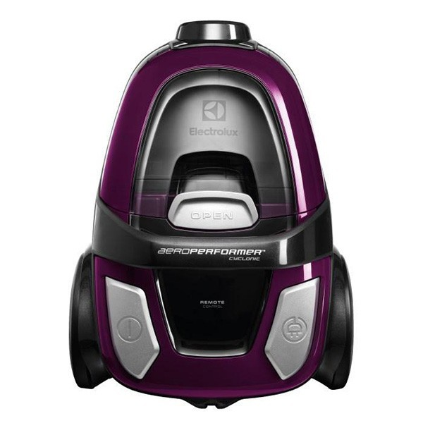 Electrolux Bagless Vacuum Cleaner
