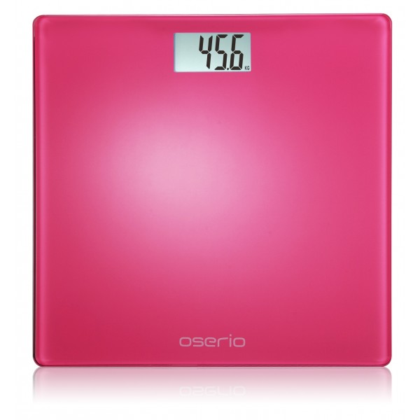 Oserio Weighing Scale