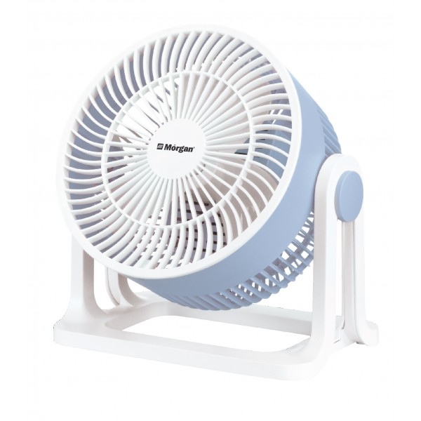 Morgan Breezer Circulation Fan