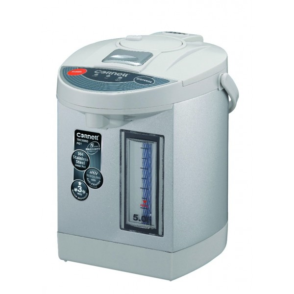 Cornell Thermopot
