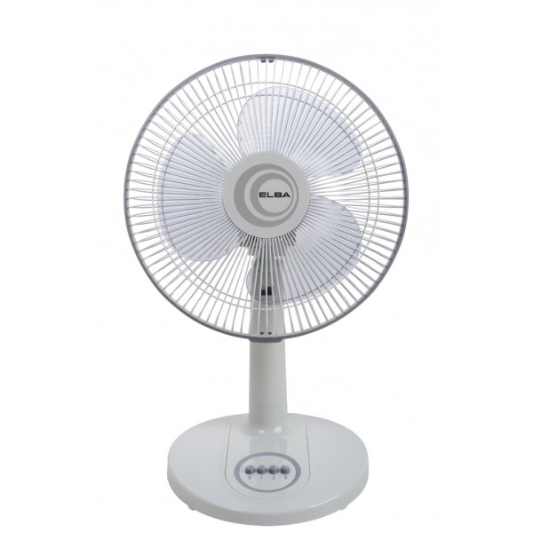 Elba Table Fan