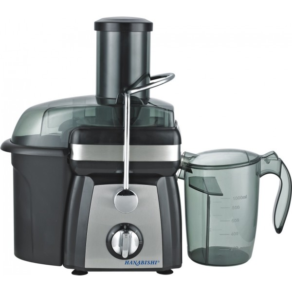 Hanabishi Juice Extractor