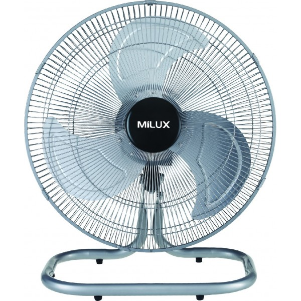 Milux Industrial Floor Fan
