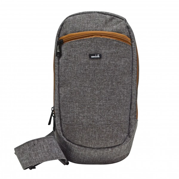 Condotti Sling Backpack