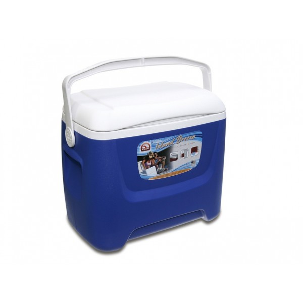 Igloo Island Breeze 28QT Cooler