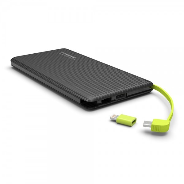 Pineng Power Bank 10,000mAh