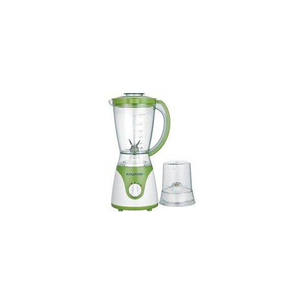 Hanabishi 2-in-1 Blender