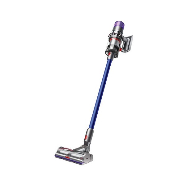 Dyson V11™ Absolute Cordless Vacuum Cleaner