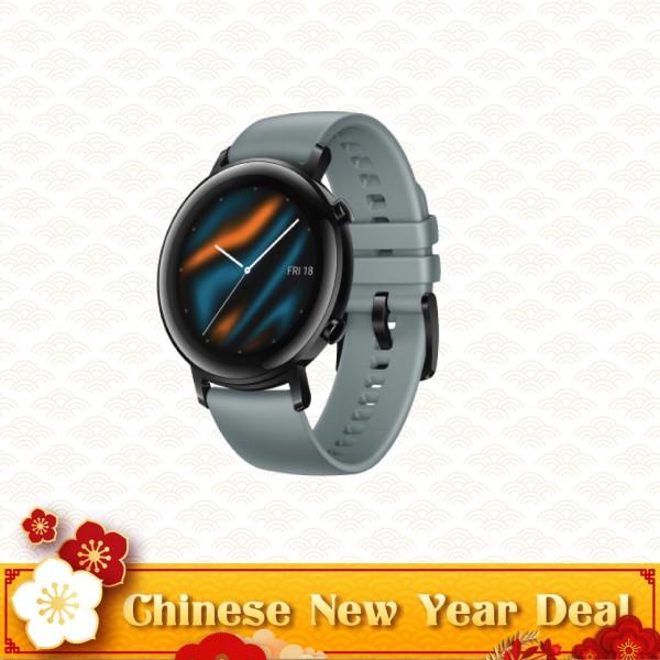 Huawei Watch GT 2 (42mm)