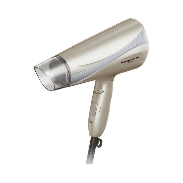 TESCOM Ion Hair Dryer NTID46