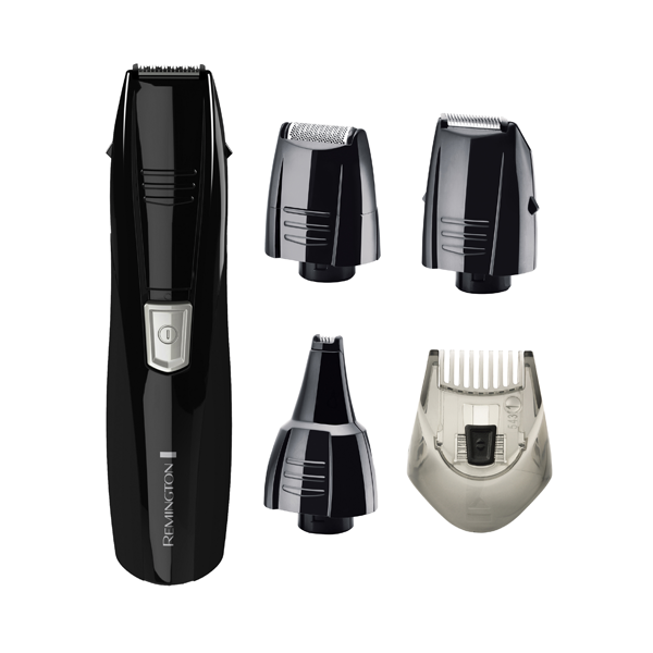 Remington All In One Grooming Kit, PG180