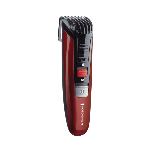 Remington Beard Boss Beard Styler